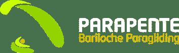 Bariloche Parapente | Vuelos en Parapente Biplaza